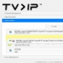 TV>IP™ Management Frontend