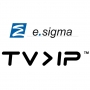 TV>IP™ Trademark